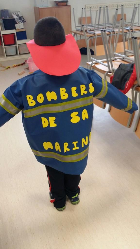Bomber1